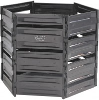 AL-KO Jumbo 800
