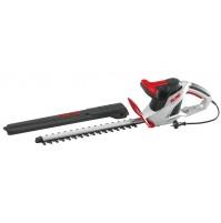 AL-KO HT 440 Basic Cut elektrické nožnice na živý plot, 440W, 440mm 112679
