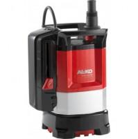 AL-KO SUB 13000 DS PREMIUM čerpadlo na čistú vodu
