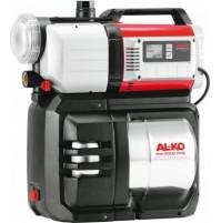 Domáca vodáreň AL-KO HW 6000 FMS Premium