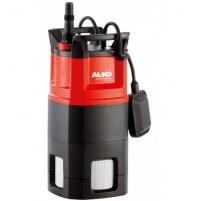 AL-KO ponorné tlakové čerpadlo DIVE 5500/3, 113036