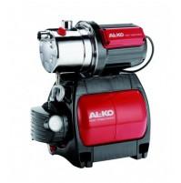 AL-KO HW 1300 INOX domáca vodáreň