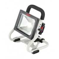 Aku-LED-Lampa AL-KO WL 2020