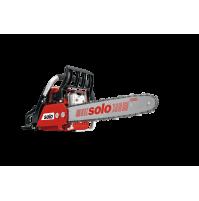 Benzínová reťazová píla SOLO 636
