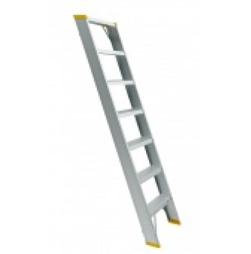 ALVE rebrík stupnicový 9910