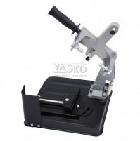 Stojan na uhlovú brúsku 180-230mm, XL-TOOLS