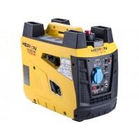 Heron digitálna elektrocentrála invertorová 1,1kW 8896218