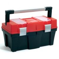Box Aptop N18APTOP, 45,8x24,5x25,7 cm