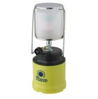 Meva Lampa DEDRA KP03010