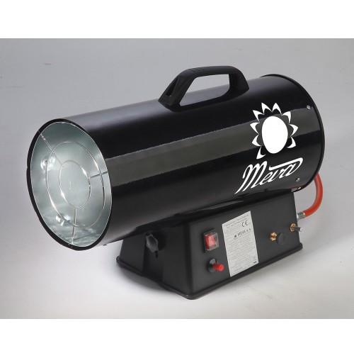 Teplogenerátor 5 – 10 kW TP17001 Meva