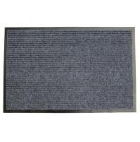 MagicHome DRM 105 sivá 60 x 90 cm