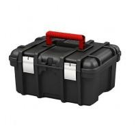 Box Keter® 17191708, POWER, 42x20x33 cm, na náradie