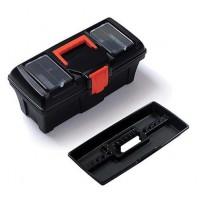 Box MUSTANG N15R, 398x200x186 mm