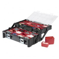 Box Keter® Cantilever Organizer 22, 57x30x16 cm, na náradie 17185073