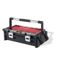 Box Keter® Cantilever Organizer 18, 45x24x14 cm, na náradie 17186819