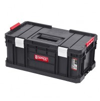 Box QBRICK® System TWO Toolbox Strend pro 239328