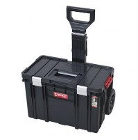 Box QBRICK® System TWO Cart 239331 strend pro