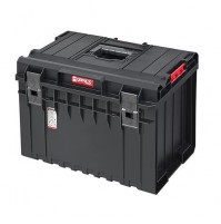 Box QBRICK® System ONE 450 Basic