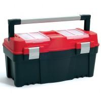 Box Aptop N22APTOP, 55,0x27,7x26,7 cm