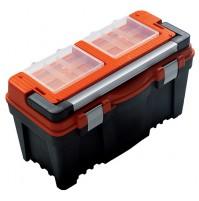 Box Firebird N25RPAA, 59,8x32,7x28,6 cm