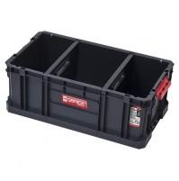 Strend Pro 239778 Box QBRICK® System TWO Box 200 Flex
