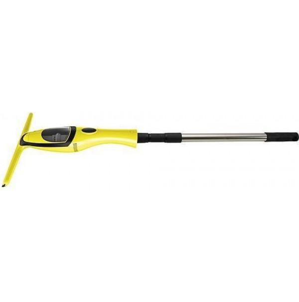 Strend Pro VAC-80E aku čistič okien 117018