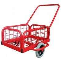Vozik Handtruck 168, nos. 100 kg
