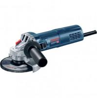 Bosch GWS 9-125 S Professional 0.601.396.102