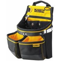 DeWALT DWST1-75650 Kapsa na náradie a klince