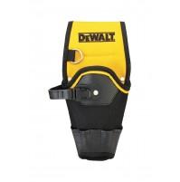 DEWALT DWST1-75653 púzdro na vŕtačku