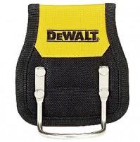 DEWALT DWST1-75662 držiak na kladivo