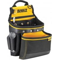 DeWALT DWST1-75551 viacúčelová kapsa na náradie