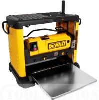 DeWalt DW733 Zrovnávačka 1800W