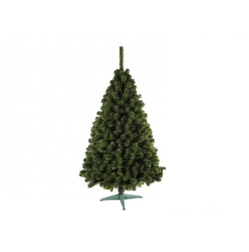 Vianočný stromček JEDĽA LUX 180cm