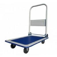 Prepravný vozík ERBA ER 03052