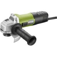 Extol Craft Brúska uhlová 750 W, 115 mm 403114