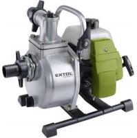 Extol Craft 414503 Čerpadlo drenážne motorové 250l/min 414503