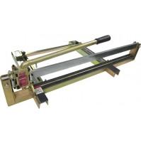 Fortum profesionálna rezačka obkladov a dlažby 1200mm 4770812