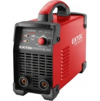 Extol Premium  10-120A, MMA 53V, 8896024