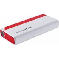Extol Premium Štartovací zdroj s powerbankou 8897320