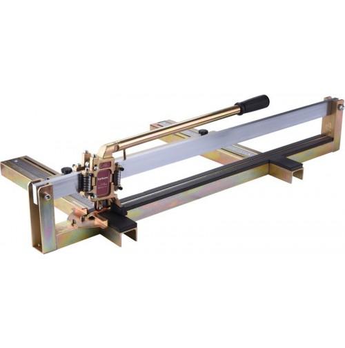 Fortum profesionálna rezačka obkladov a dlažby 800mm 4770808