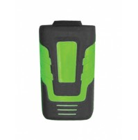 003638A - náhradná batéria k HECHT 3639
