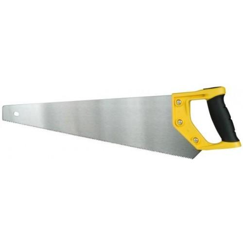 Píla na drevo 500mm univerzálna STANLEY 1-20-090