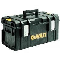 DEWALT DS300 Kufor 1-70-322
