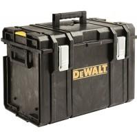 DEWALT DS400 Kufor 1-70-323