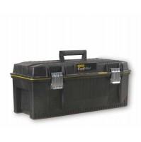 STANLEY 1-94-749 Profesionálne box na náradie vodovzdorný