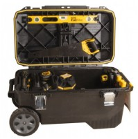 STANLEY 1 94 850 FatMax ProMobile JobChest box na náradie