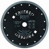 Kotúč DIAMANT PLUS 230 mm