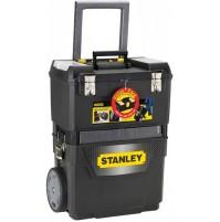 Pojazdný box na náradie IML STANLEY 1-93-968