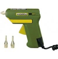 Proxxon Micromot HKP 220 28192